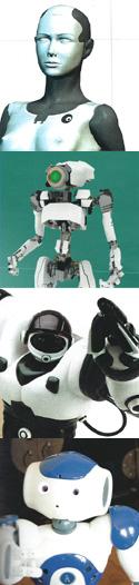 Magazine Science-et-Vie Hors-Série Spécial Robots Robotique No 247 Photos #1